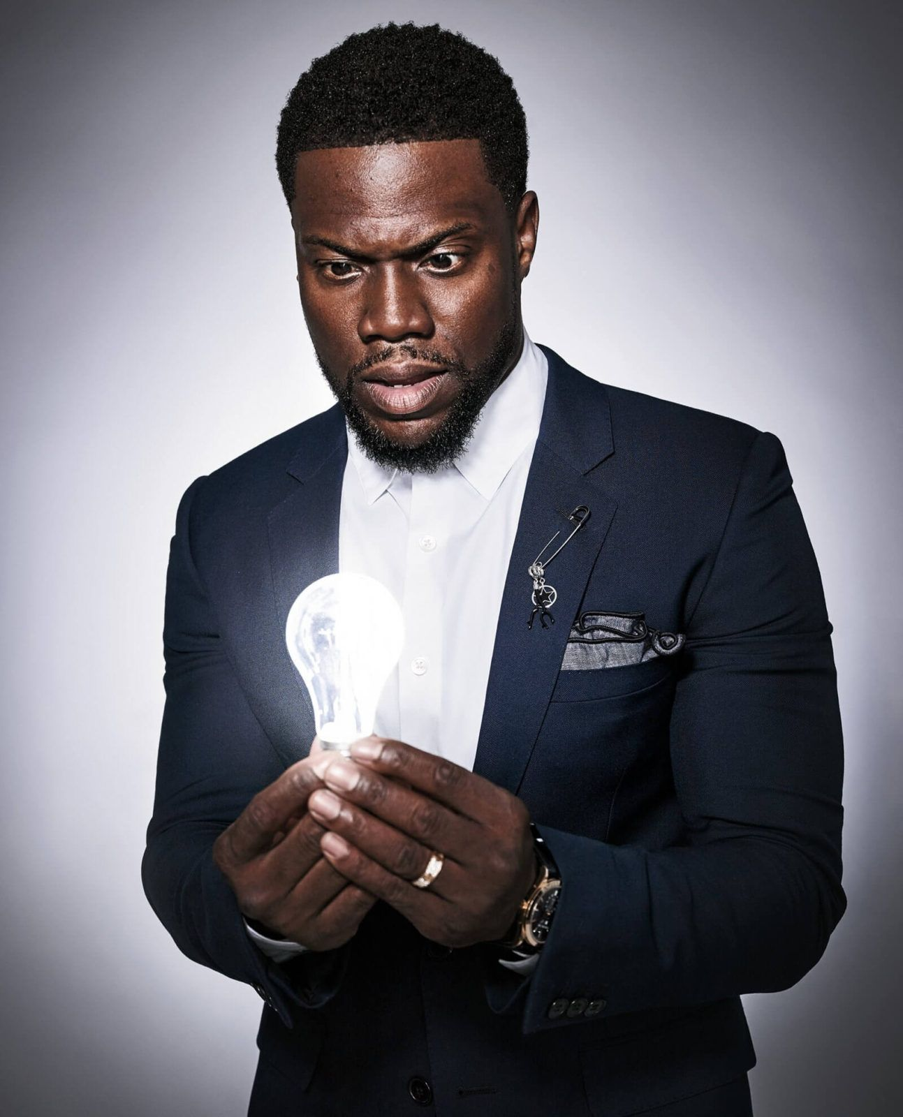 kevin hart wallpapers 5