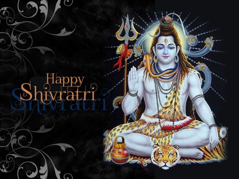 lord shiva hd images for mobile 1