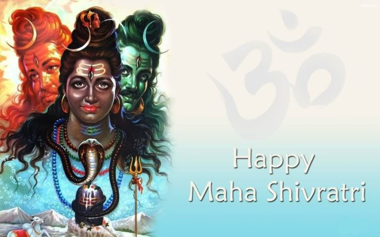 lord shiva hd images for mobile 2