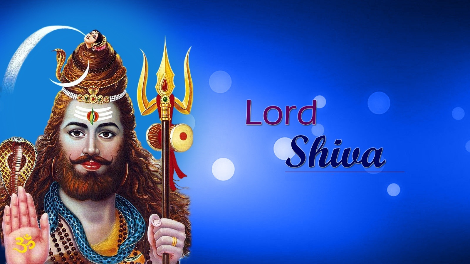 lord shiva hd images for mobile 3