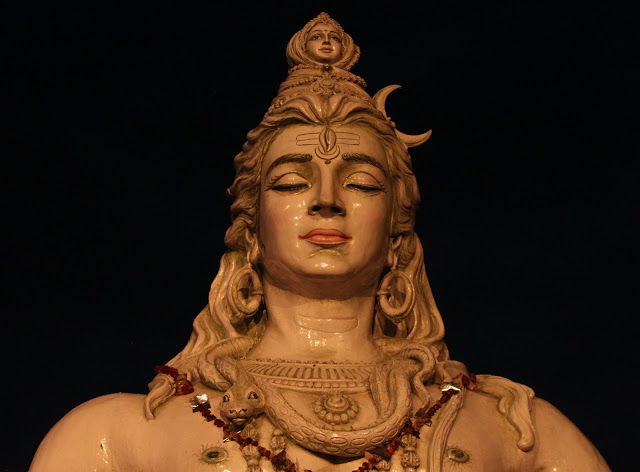 lord shiva hd images for mobile 4