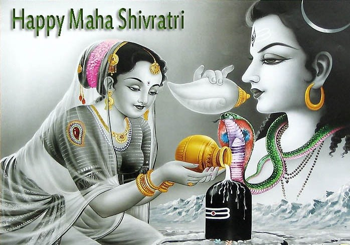 lord shiva hd images for mobile 5
