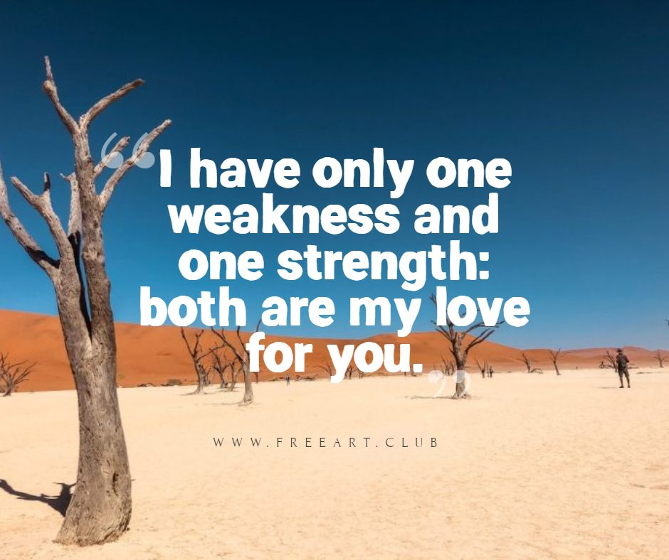 Short Sweet Love Quotes images