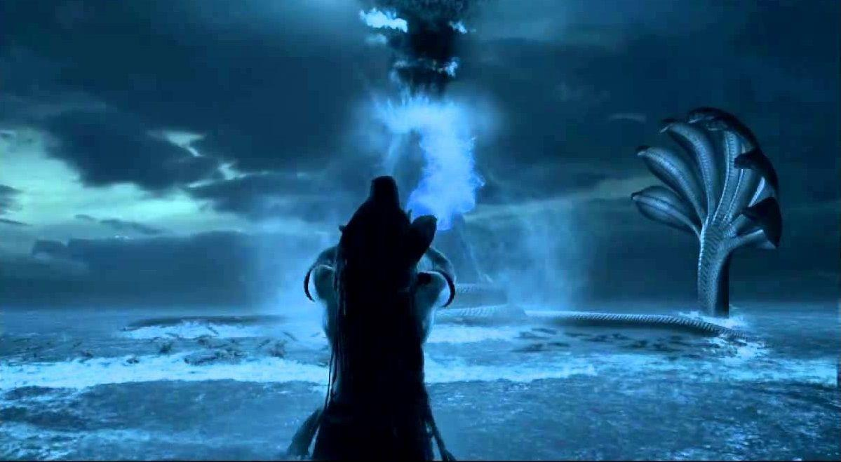mahadev photo download full hd